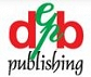 DB Publishing