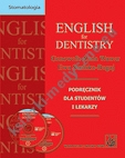 English for dentistry