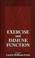 Exercise & Immune Function