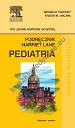 Podręcznik Harriet Lane Pediatria
