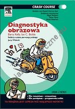 Diagnostyka obrazowa. Seria Crash Course