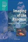 Imaging of the Pancreas