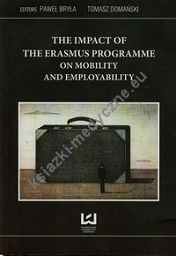 The Impact of the Erasmus Programme on Mobility and employability