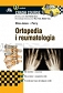 Ortopedia i reumatologia Seria Crash Course
