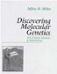 Discovering Molecular Genetics Solutions Manual & Workbook
