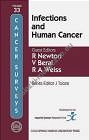 Infections & Human Cancer v.33
