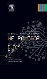 Neurologia. The Little Black Book