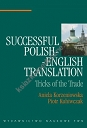 Successful Polish-English Translation Tricks of the Trade