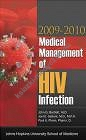 Medical Management of HIV Infection