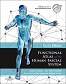 Functional Atlas of the Human Fascial System, 1st Edition