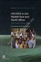 Hiv Aids in The Middle East & North Africa