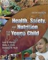 Health Safety Nutrition Young Child
